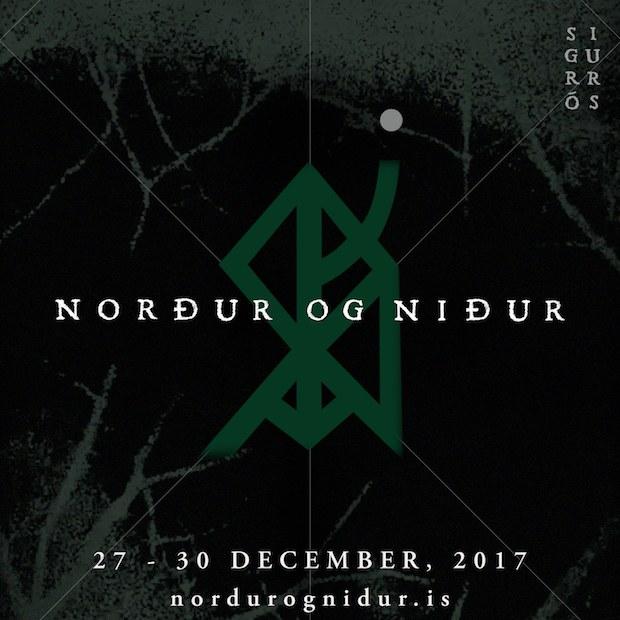 norðurogniður_sigur_ros_september.png